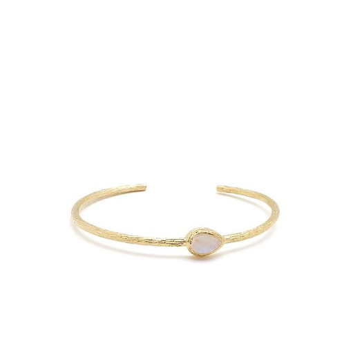 Bracelet Gaia I Alexandra Margnat