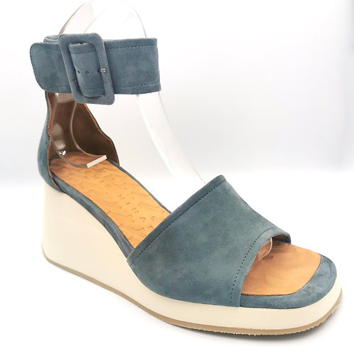 Sandales LANI I CHIE MIHARA