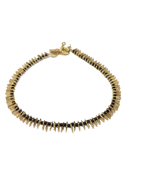 Bracelet Boy I 5 Octobre