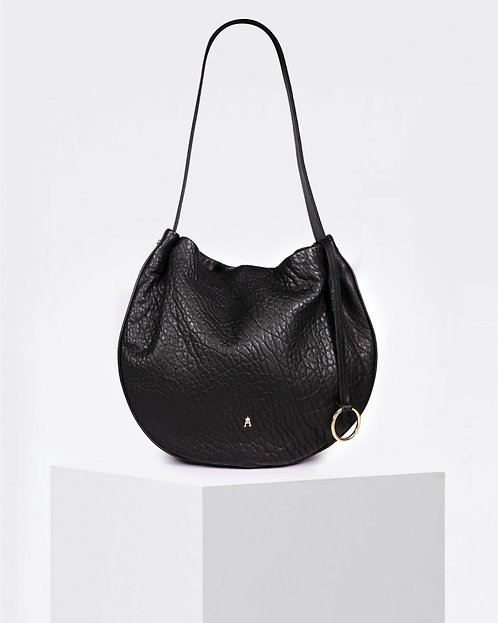 Sac Bille Bubble Noir