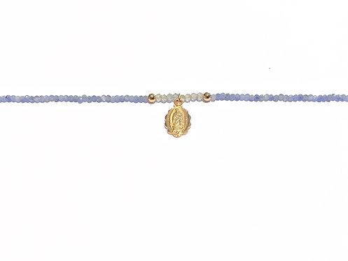 Bracelet Madonne I ALICE CARTON