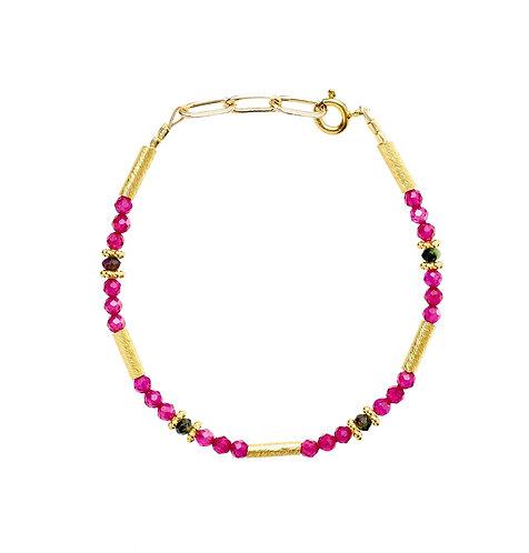 Bracelet Ananda I TITYARAVY