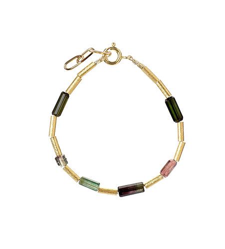 Bracelet Kambu
