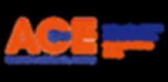 ACE360websitebadgecolour.png
