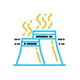 logitics icon.png