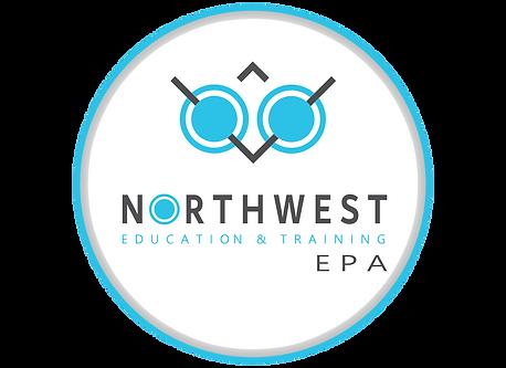 EPA Sphere Logo(2).png
