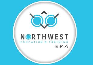 EPA Sphere Logo BG.jpg