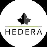 HEDERA.png