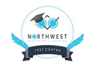 TEST CENTRE LOGO.png