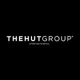thehutgroup-250x250.png