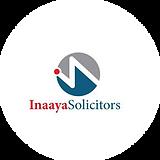 innaya solicitor .png