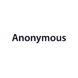 aonymous.png