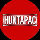 hunta.png