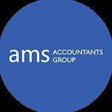 AMS Accountants.png