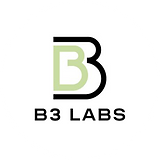 b3 labs.png