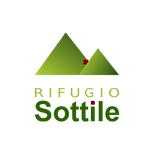 Logo_Rifugio_Sottile_nosfondo.png