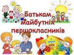 0bf61303fc4657663b117264c3085482_XL.jpg
