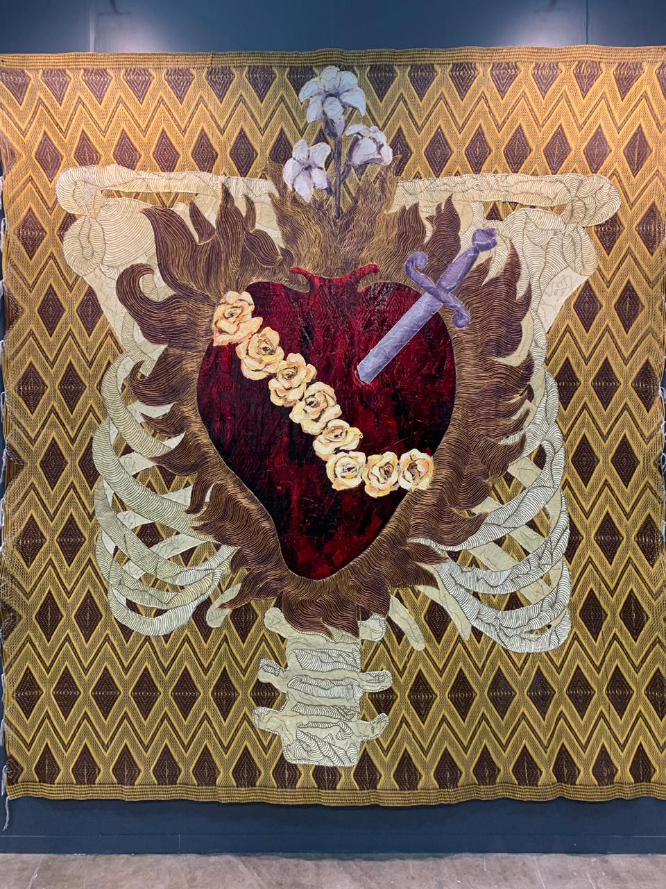 Me_Sobra_El_Corazón_Amarillo