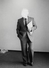 Men in Suit 25