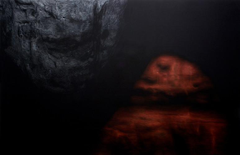 La Oscuridad Se Pronuncia