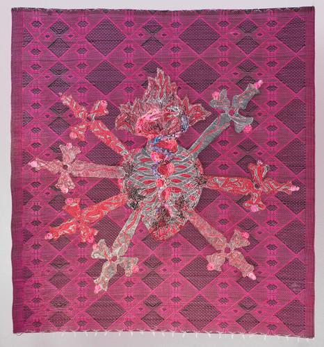 Tapestry 2.jpeg