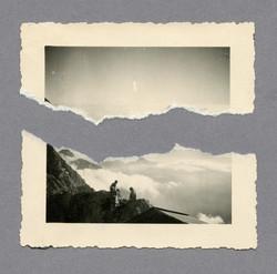 Broken Album 03