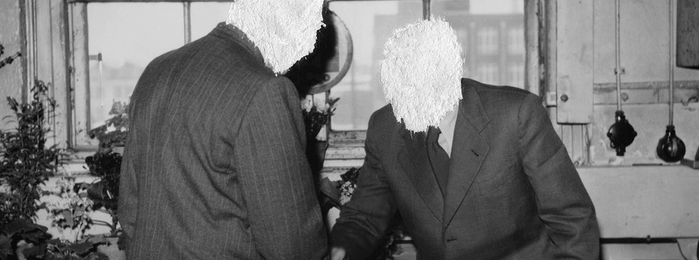 Men in Suit 05