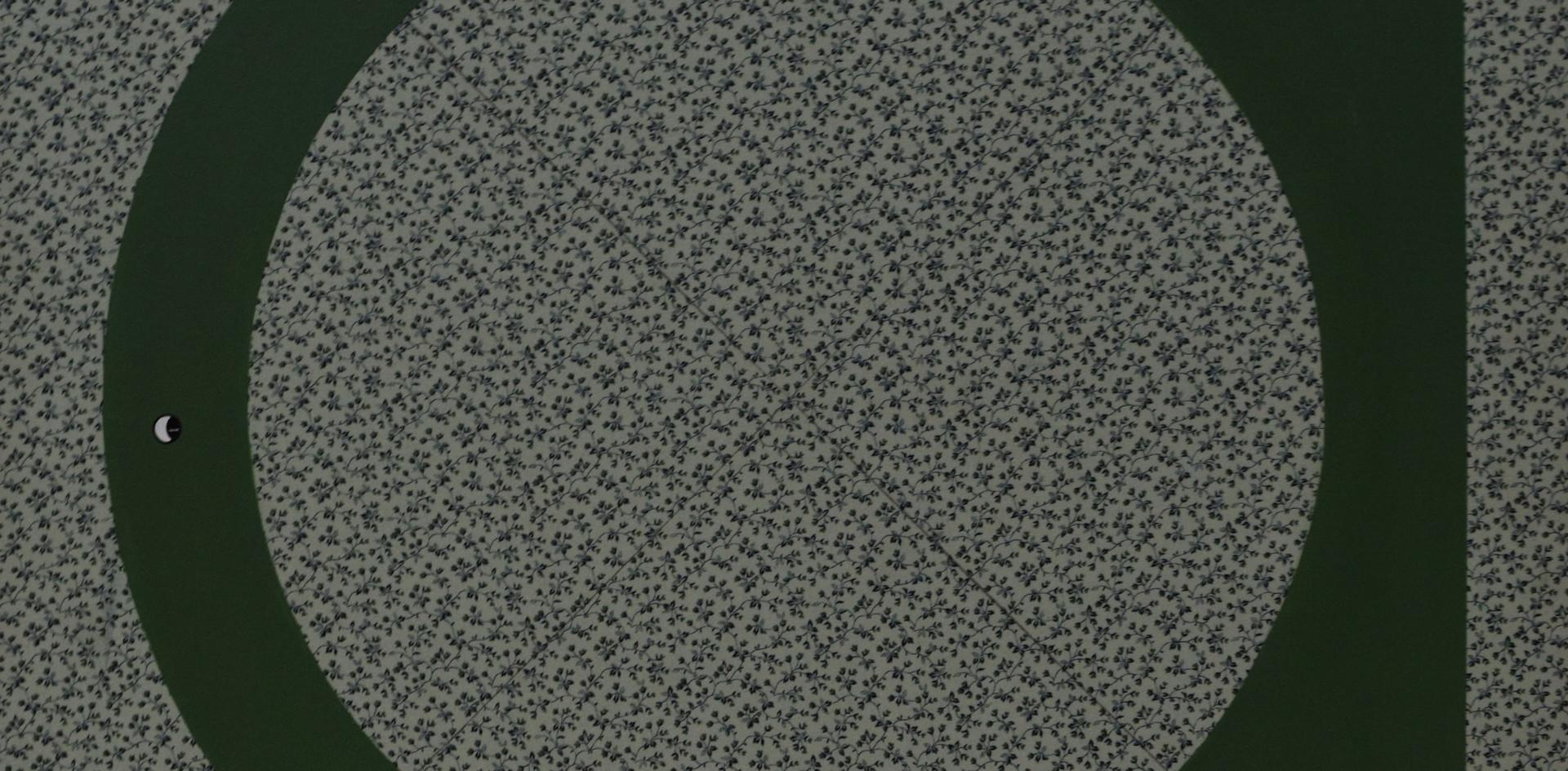 CACR033.jpg