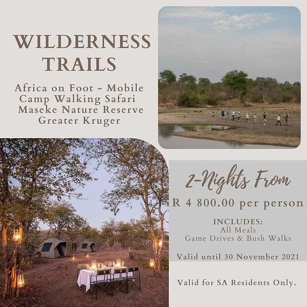 Wilderness Trails (2).jpg