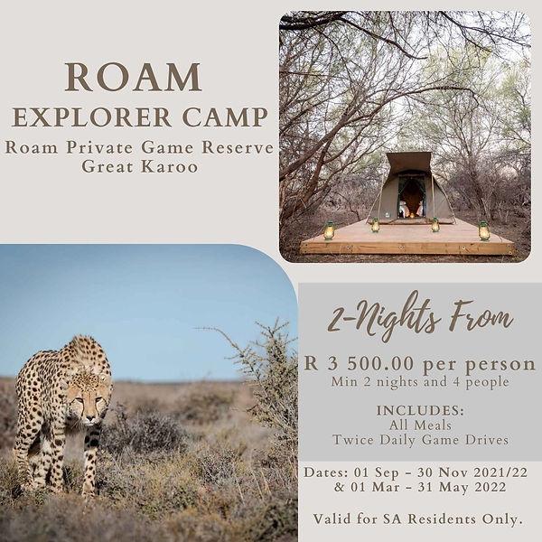 Roam Explorers Camp (4).jpg