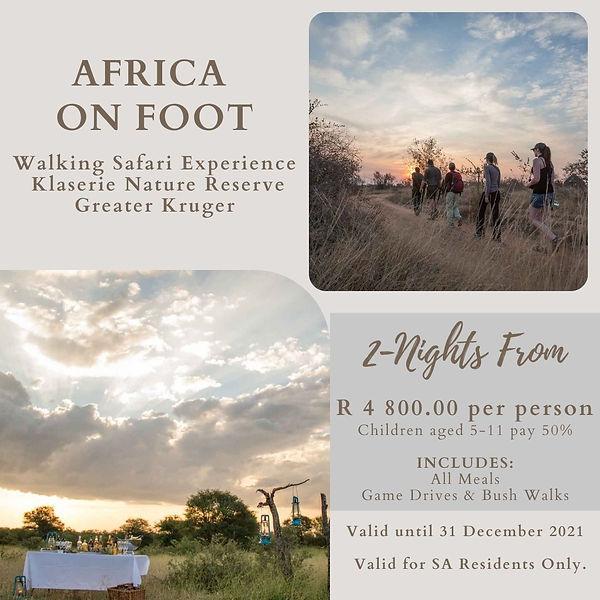 Africa on Foot (4).jpg