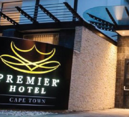 Premier hotels are ready to welcome visitors