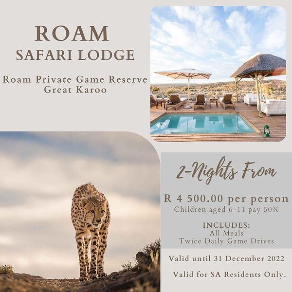 Roam Safari Lodge (4).jpg