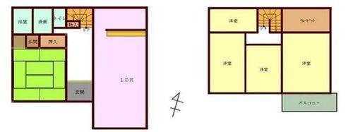 kuzuu_2.jpg