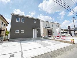 高萩町(佐野市駅)