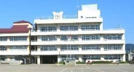 佐野市立犬伏小学校