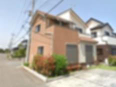 oohashi_1_200190401-min.png