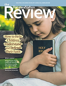 COVER-SMALL_The-Review-FALL-2021-v13-i2---Copy.png