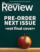 Preorder Cover.png