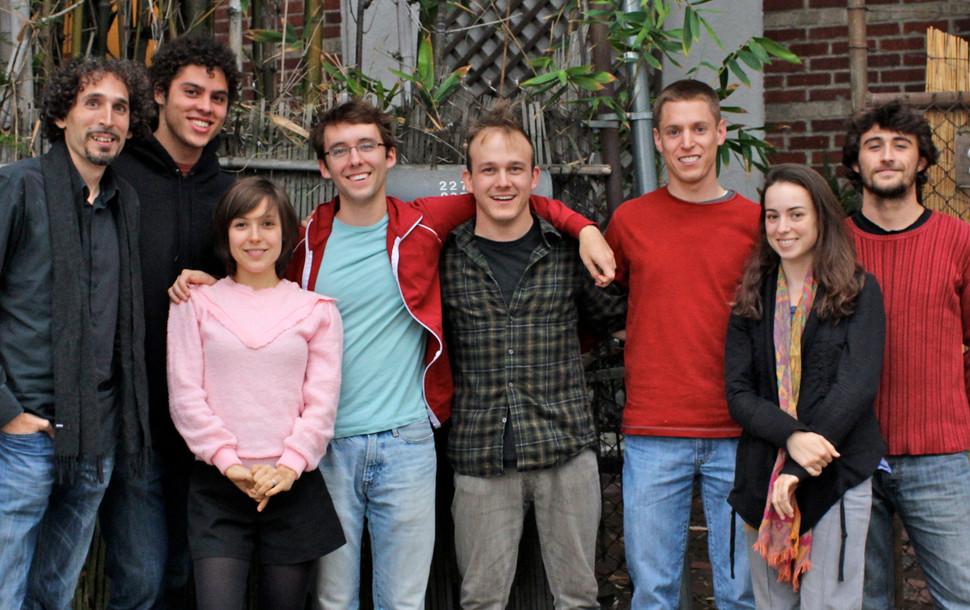 Rozalia Group shot 1 cropped.jpg