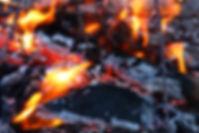 fire-56677.jpg