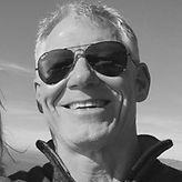 Gary Schroeder - PERFORMANCE