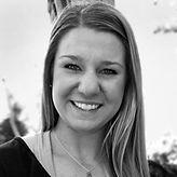 Lauren van Keulen - Train-for-Life