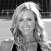 Christy Dalton