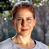 Jennifer Weland - Evolve Fitness & Coaching