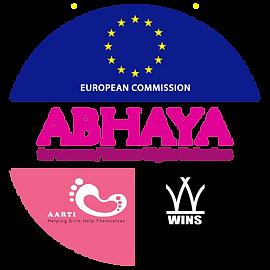 Abhaya Logo.png