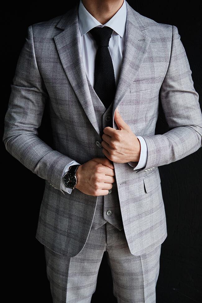 anatomy-of-good-quality-suit-1.jpg