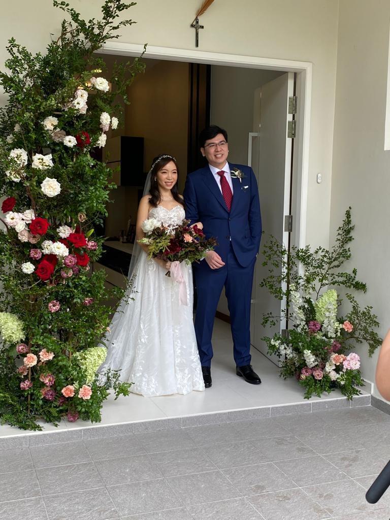 Wedding-suits-for-men.jpg