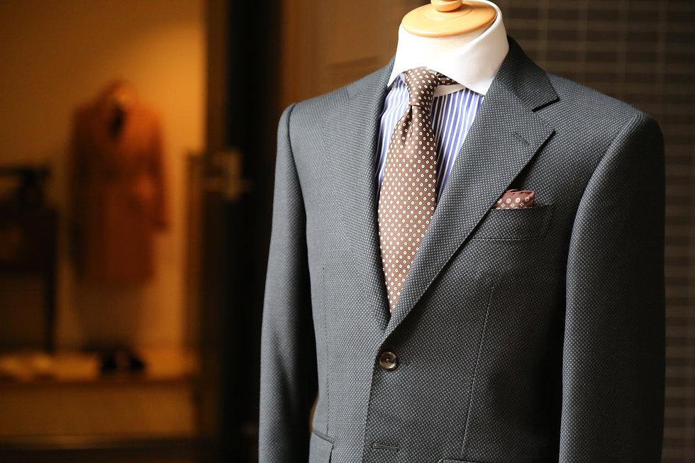 bespoke-tailoring.jpg