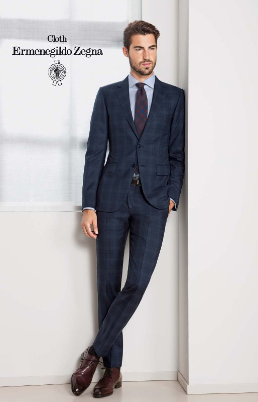 Zegna Suit.jpg